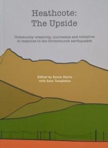 Heathcote_The_Upside