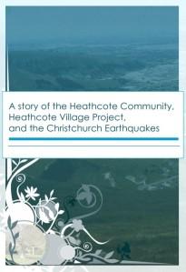 A Story of Heathcote